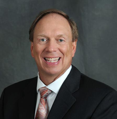 Keith Kassel